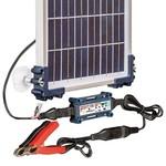 Solar producten | alles voor solar laden