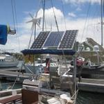 Wind en energie   producten voor stroom opwekken en laden via wind