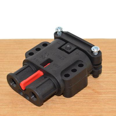 REMA Eurostekker FT80 - Vrouwelijk - 16mm²