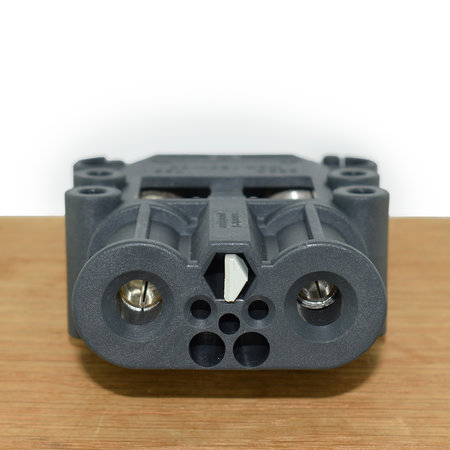 REMA Eurostekker 320A - Vrouwelijk - 70mm²