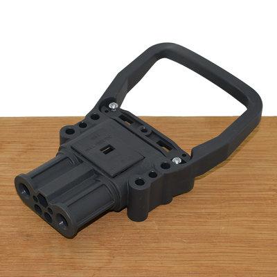 REMA Eurostekker 160A - Vrouwelijk - 25mm²