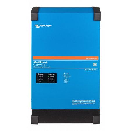 Victron MultiPlus-II 24/5000/120-50 230V