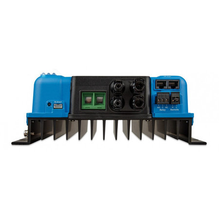 Victron SmartSolar MPPT 250/70 - MC4 - VE.Can Solar Laadregelaar