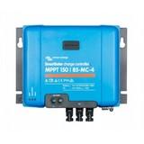 Victron SmartSolar MPPT 150/85 - MC4 - VE.Can - 12/24V