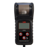 Telwin accutester DTP900 12V / 24V