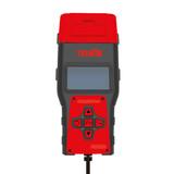 Telwin accutester DTP790 12V