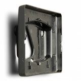 Victron GX Touch 70 Wall Mount