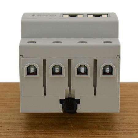 TQ EM 420 LLRR-0102 Energie Manager