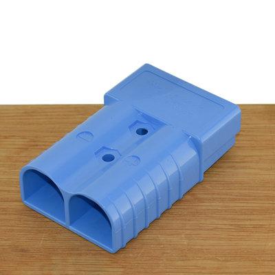 Anderson SB / S 350 connector blauw - 70mm2