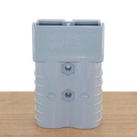 Anderson SB / S 350 connector grijs - 70mm2