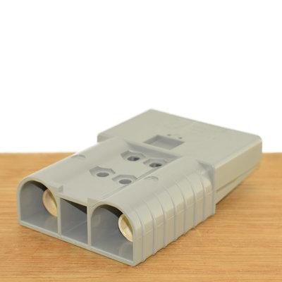 Anderson SBE 320 connector grijs - 70mm2