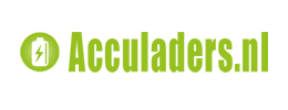 Acculaders.nl