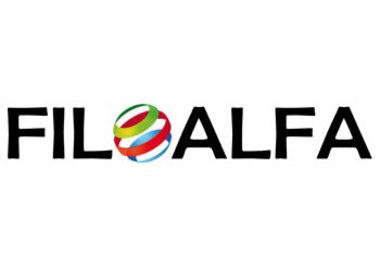 FiloAlfa