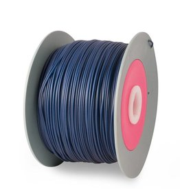EUMAKERS 1.75 mm PLA filament, Iridescent Starry Sky