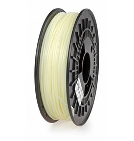 Orbi-Tech 3 mm PVA advanced watersoluble filament