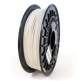 Orbi-Tech 2.85 mm PLA soft filament, Natural