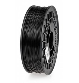 Orbi-Tech 1.75 mm Nylon filament, Black