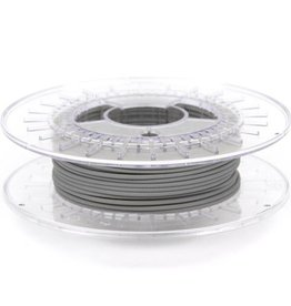 ColorFabb 2.85 mm PLA filament, Steelfill