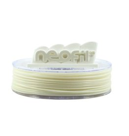 Neofil 3D 1.75 mm S-PVA water soluble support filament
