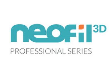 Neofil 3D