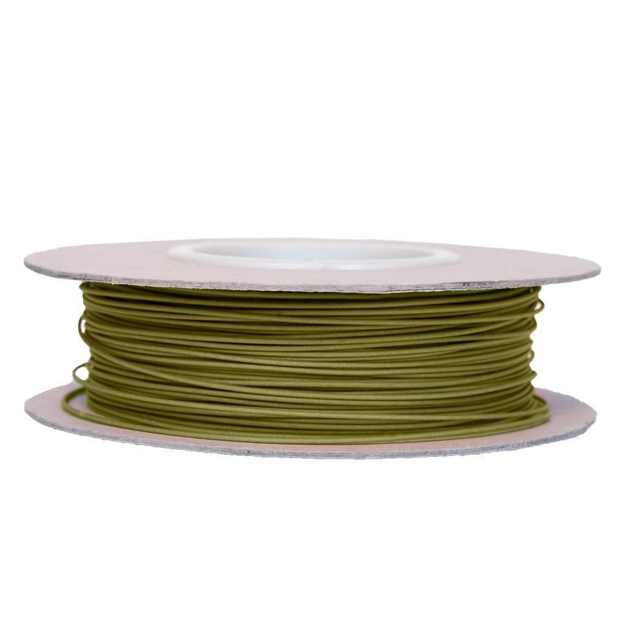 Kanèsis 1.75 mm Kanèsis Weed filament, Natural