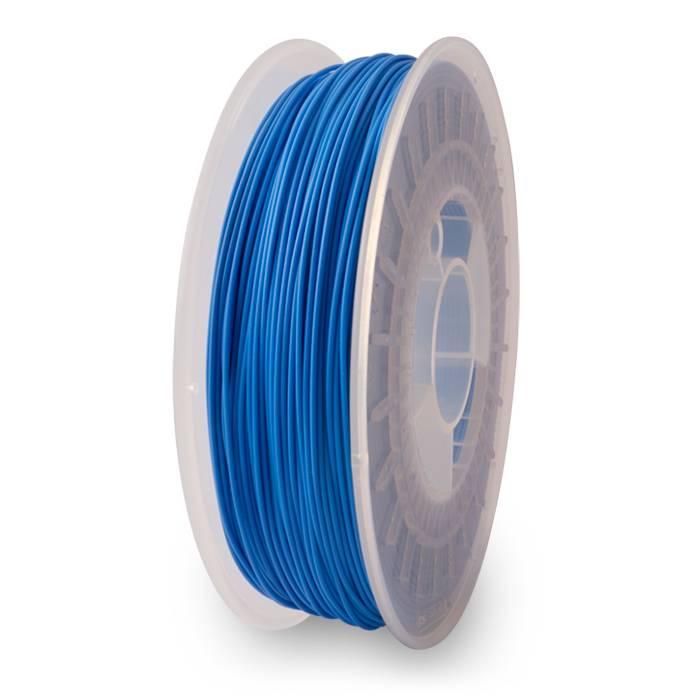 feelcolor 1,75 mm PLA filamento finitura opaca, Azzurro
