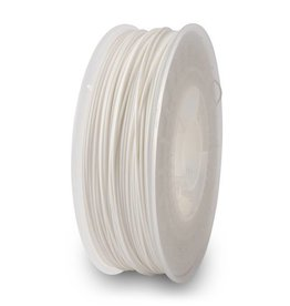 feelcolor 1.75 mm PLA filament Matt finish, White