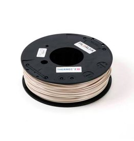 FiloAlfa 1.75 mm THERMEC™ ZED filament, Natural