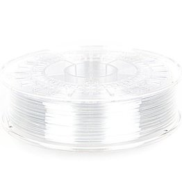 ColorFabb 1.75 mm XT-COPOLYESTER filament, Clear
