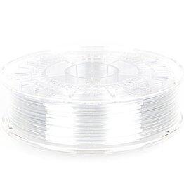 ColorFabb 1,75 mm XT-COPOLYESTER filamento, Trasparente