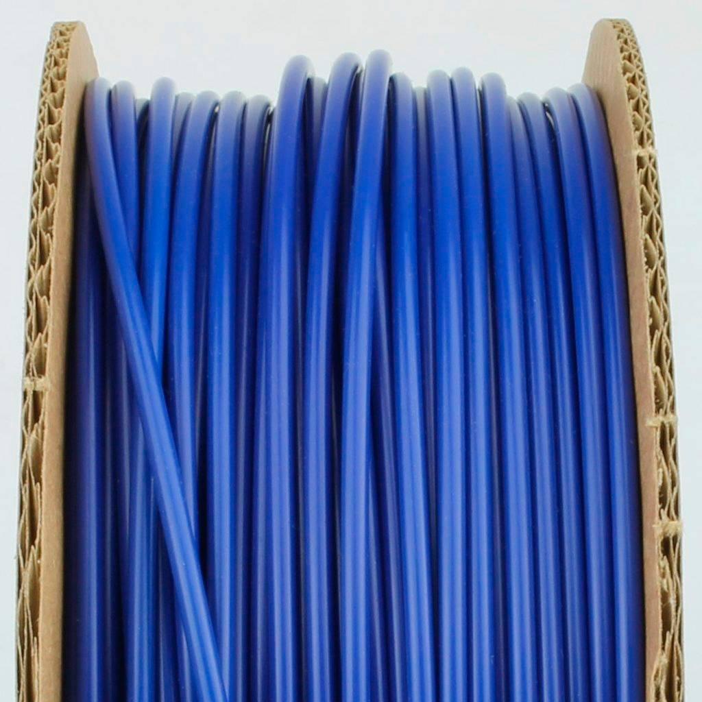 Proto-pasta 1.75 mm Premium HTPLA v3 filament, Blue