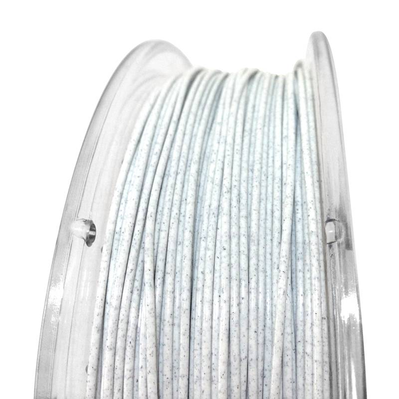 FiloAlfa 1.75 mm ALFAplus filament, Granite