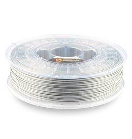 Fillamentum 1.75 mm PLA Extrafill filament, Rapunzel Silver
