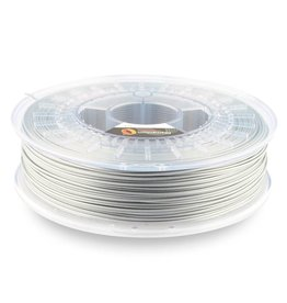 Fillamentum 1,75 mm PLA Extrafill filamento, Rapunzel Silver