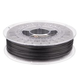 Fillamentum 1.75 mm PLA Extrafill filament, Vertigo Grey