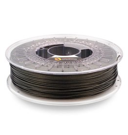 Fillamentum 2,85 mm PLA Extrafill filamento, Vertigo Galaxy