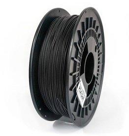 Orbi-Tech 1,75 mm PLA Soft filamento flessibile, Nero