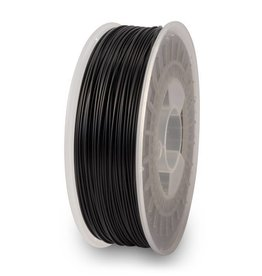 feelcolor 2.85 mm ABS filament, Black