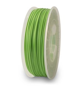 feelcolor 2.85 mm ABS filament, Yellow Green