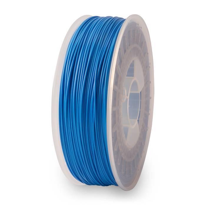 feelcolor 2,85 mm ABS filamento, Azzurro