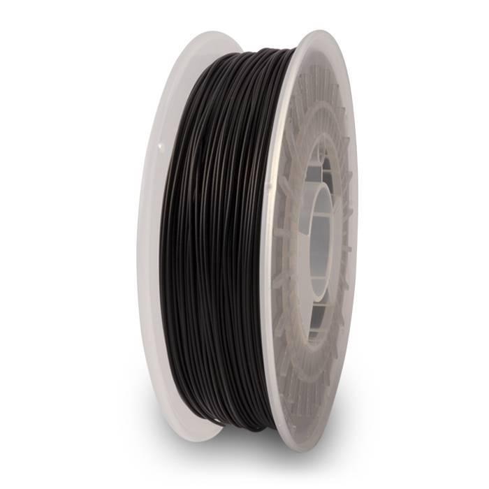 feelcolor 2.85 mm PLA filament, Black