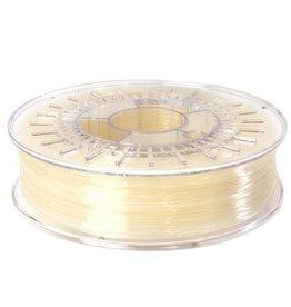 ColorFabb 2,85 mm nGen Flex filamento flessibile, Trasparente