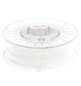 Extrudr 1,75 mm PLA NX2 filamento finitura opaca, Bianco