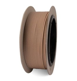 Lay Filaments 2.85 mm Laywoo-D3 wood filament