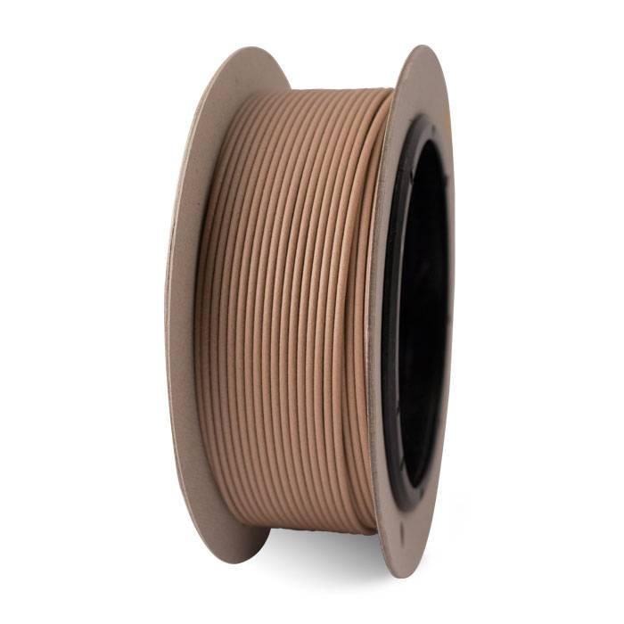 Lay Filaments 2,85 mm filamento effetto legno, Laywoo-D3