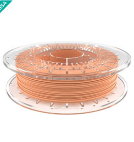Recreus 1.75 mm Filaflex med-flex flexible filament, Skin