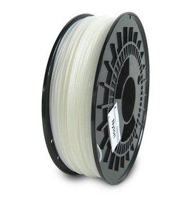 Orbi-Tech 1.75 mm Nylon filament, Natural