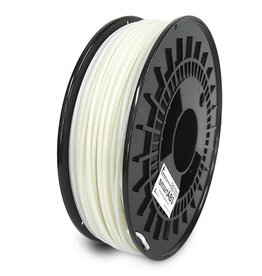 Orbi-Tech 3 mm smartABS filament, Natural