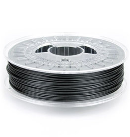 ColorFabb 1.75 mm LW PLA low density filament, Black