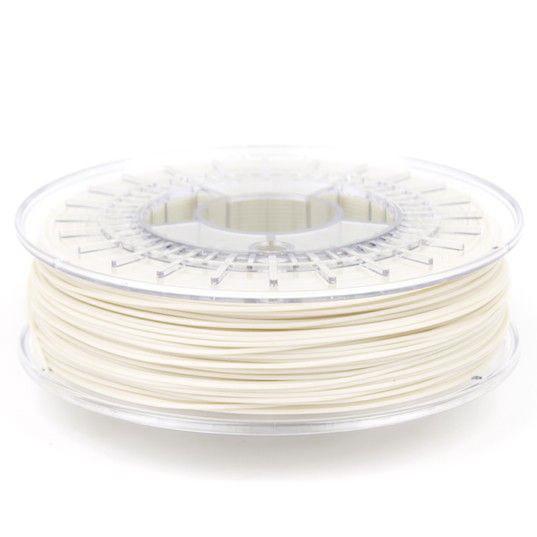 ColorFabb 1,75 mm LW PLA filamento bassa densità, Naturale